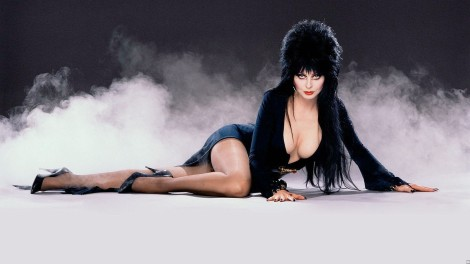 elvira-clothing