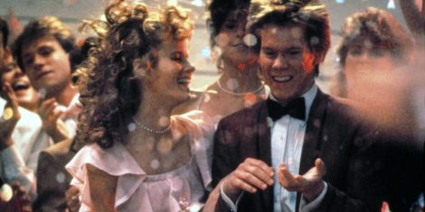 footloose-kevin-bacon-lori-singer-e1469823211731-800x400