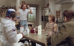 kevin-bacon-commercial-ftr