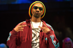 120720-snoop-dogg