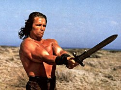 conan_the_barbarian_1982_still