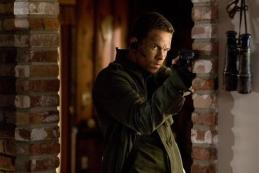 gallery_movies-shooter-mark-wahlberg