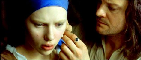 girl-with-a-pearl-earring-6
