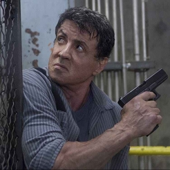 escape-plan-sylvester-stallone