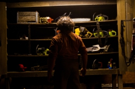 texas-chainsaw-3d-exclusive-dan-yeager