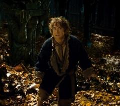 2d9908908-today-hobbit-131210-04.fit-760w.jpg