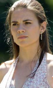 hayley_atwell