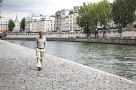 midnight_in_paris08
