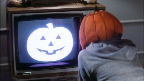 Halloween 3