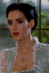 winona-ryder-and-bram-stokers-dracula-gallery Anthony Hopkins