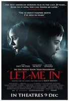 Let-Me-In-US-posterDesign-1V3R21-699x1023