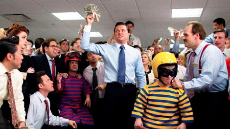 wolf-of-wall-street-money