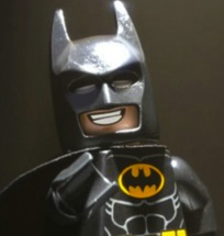 lego-batman-570x235_article_story_main