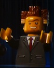 the-lego-movie-teaser-meet-president-business-preview.jpg-format=500w