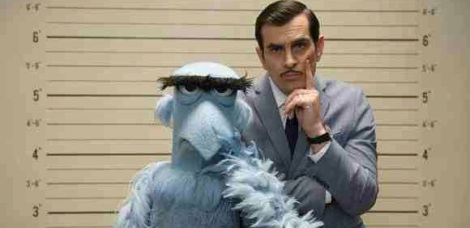muppets-most-wanted-sam-eagle-ty-burrell