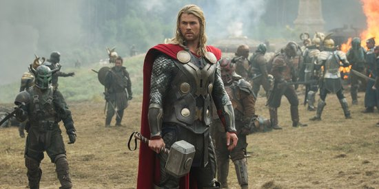 thor-dark-world-video-movie-review