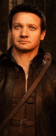 jeremy_renner_hansel_and_gretel_witch_hunters_1280x800_27536
