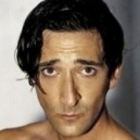 Adrian-Brody-by-Mark-Seliger-600x750
