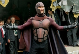 x-men-days-of-future-past-magneto-feature.jpg