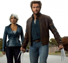 x-men-the-last-stand-review-768x539-c-default.jpg