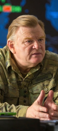 still-of-brendan-gleeson-in-edge-of-tomorrow-(2014)-large-picture (1)