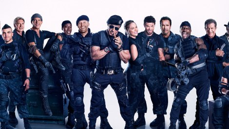 3fc27c60-086f-11e4-b969-5798bcc6cfe3_the-expendables-3