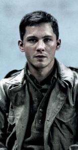 Fury-Poster-Logan-Lerman