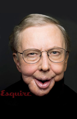 esq-roger-ebert-jaw-cancer-photo-esquire-0310-lg copy
