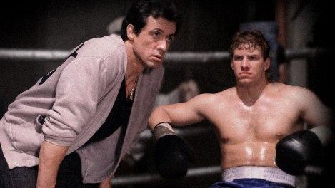 Rocky-V-1-DI