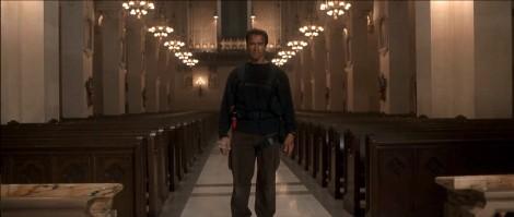 fhd099EOD_Arnold_Schwarzenegger_014