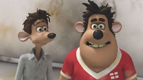 friends-lookalike-flushed-away-characters-9