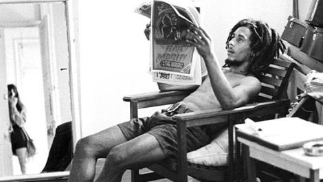 Bob-Marley-Documentary