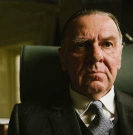 Selma-35-Tom-Wilkinson