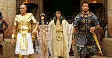 exodus-gods-kings-cast-1