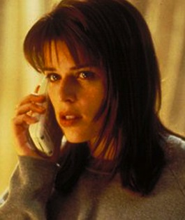 neve-campbell-scream-4_VIDEOVAULT