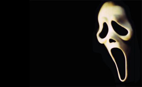 scream-416829