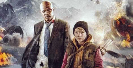 Big-Game-International-Trailer