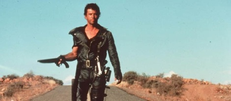road-warrior-featured