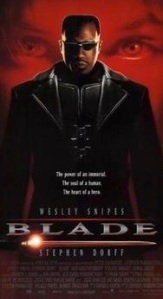 1522961017_Blade_Movie_xlarge
