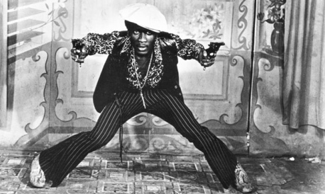 Jimmy-Cliff-as-Jamaican-g-011