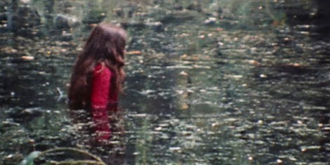 last-house-on-the-left-1972-mari-killed-in-lake-scene-sandra-cassel-600x300
