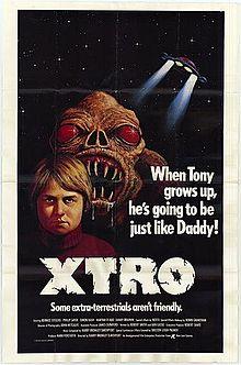220px-Xtro-Poster