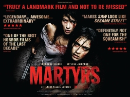 martyrs-poster (1)