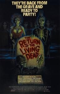 Return-of-the-Living-Dead-Poster-2