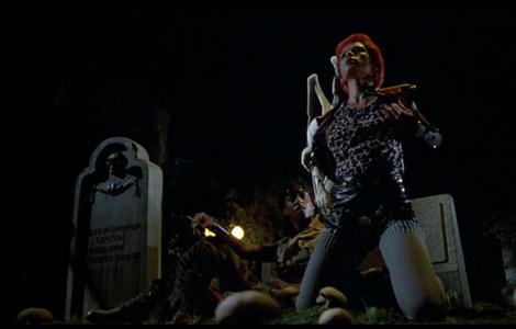 sam-ashursts-house-of-horror-return-of-the-living-dead-special-102434-09-470-75
