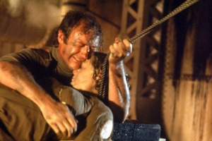 the-poseidon-adventure-gene-hackman-shelley-winter1 (1)