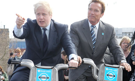 Boris-Johnson-and-Arnold--007