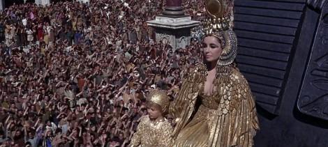 elizabeth-taylor-as-cleopatra-in-cleopatra