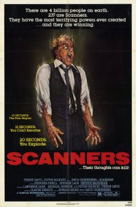 scanners-movie-poster-1981-1020190744