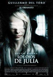 Julia's_Eyes